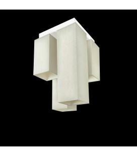 Piko ceiling lamp P-4