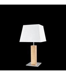 Kore lampka nocna