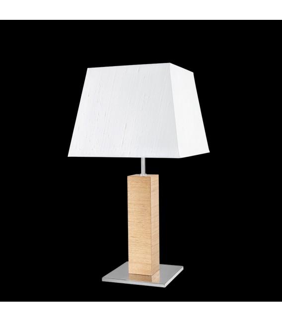 Kore lampka gabinetowa