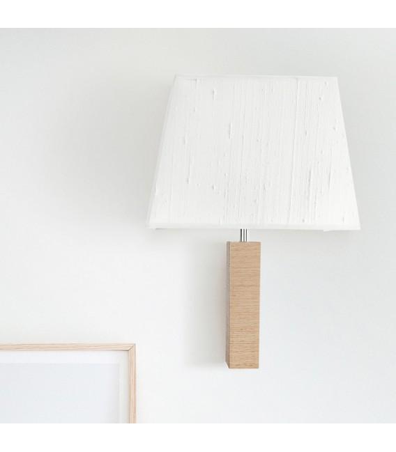 Kore wall lamp