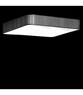 Toledo ceiling lamp 65