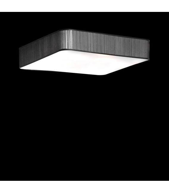 Toledo ceiling lamp 50