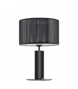 Nodo Kolor table lamp