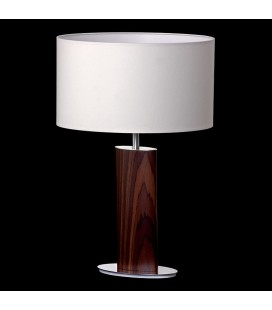 Owal desk lamp