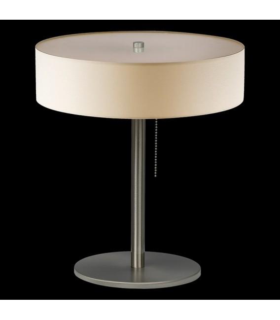 Tonga lampka biurkowa