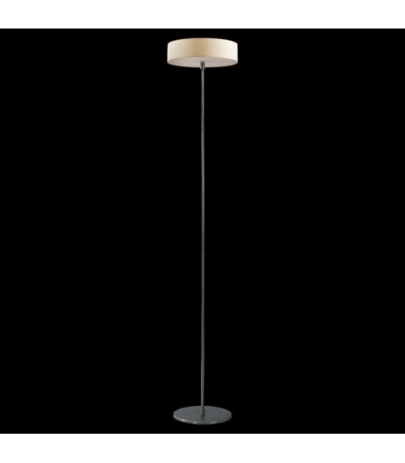 Tonga lampa podłogowa