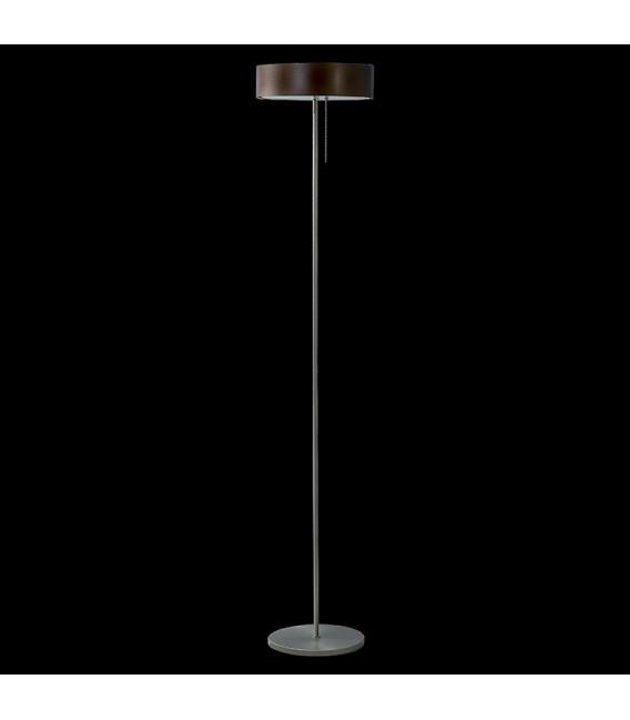 Kapri lampa podłogowa
