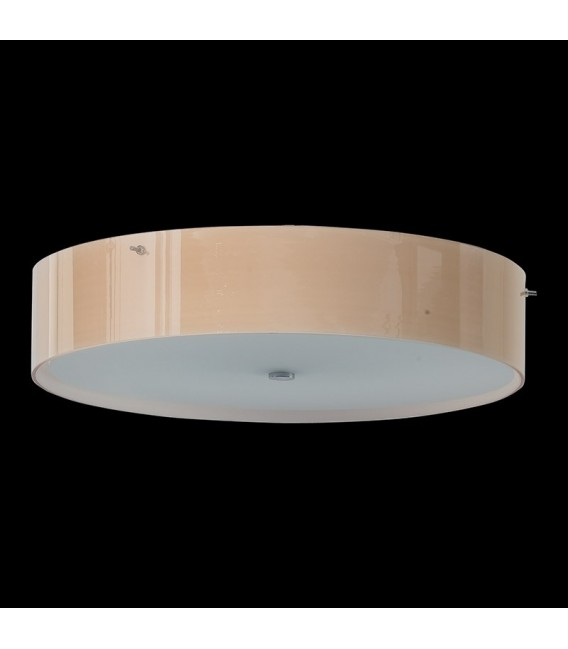 Lima ceiling lamp