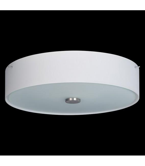 Lima ceiling lamp mini