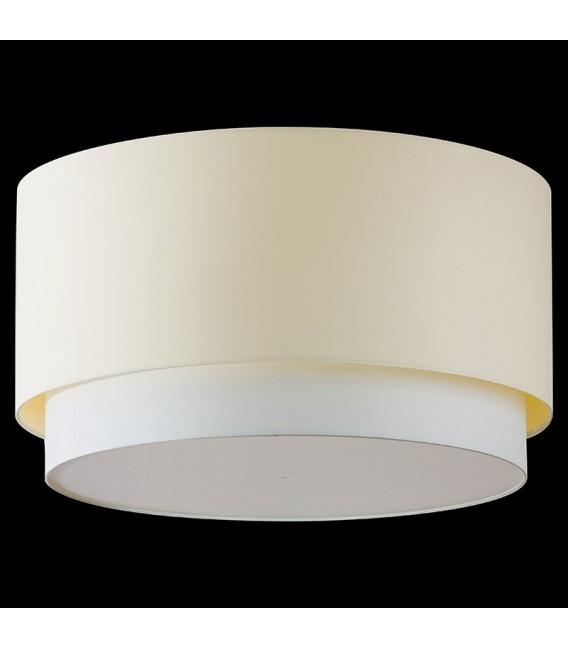 Net ceiling lamp P-3