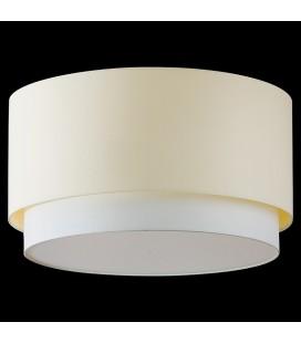 Net ceiling lamp P-4