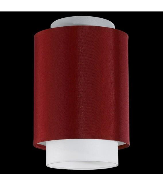Net ceiling lamp mini