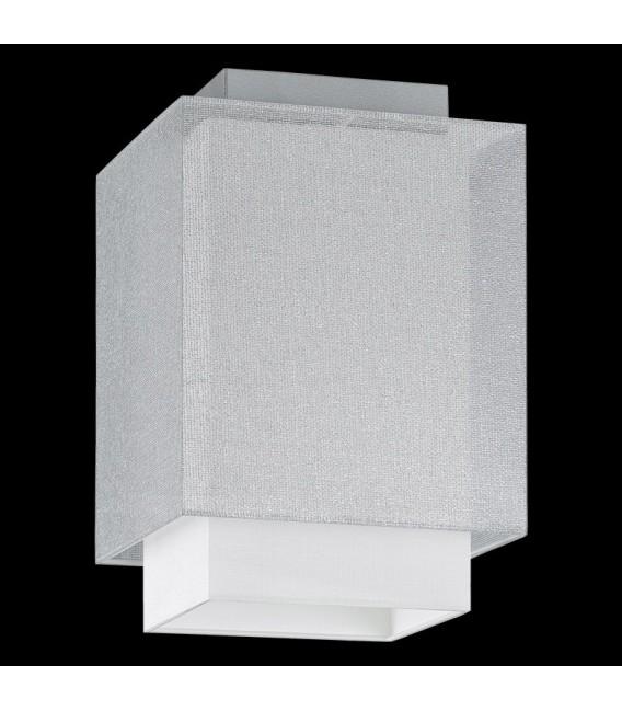 Lastra ceiling lamp mini