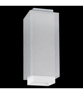 Lastra ceiling lamp