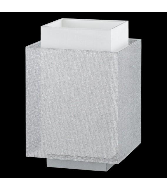 Lastra table lamp mini