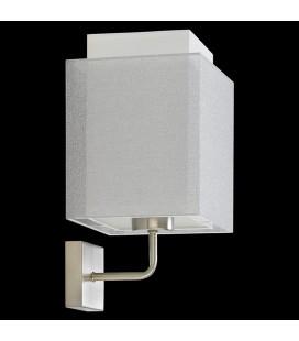 Lastra wall lamp