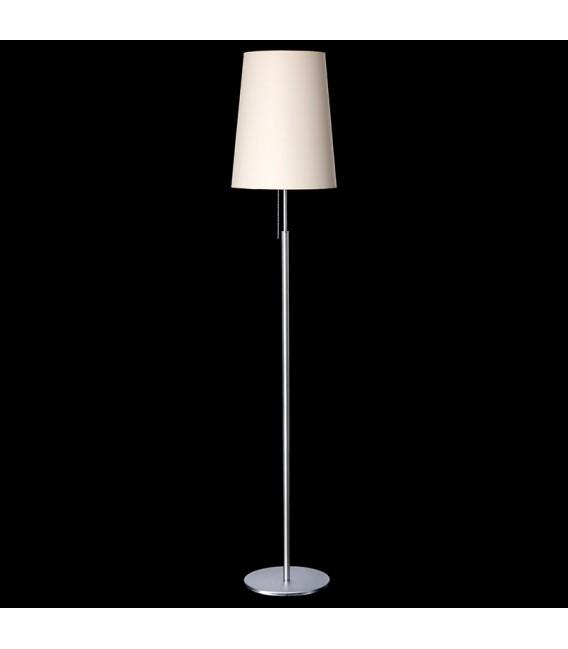 Bell lampa podłogowa