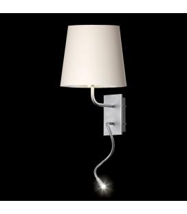 Bell kinkiet LED