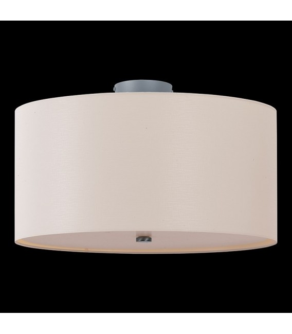 Bach ceiling lamp