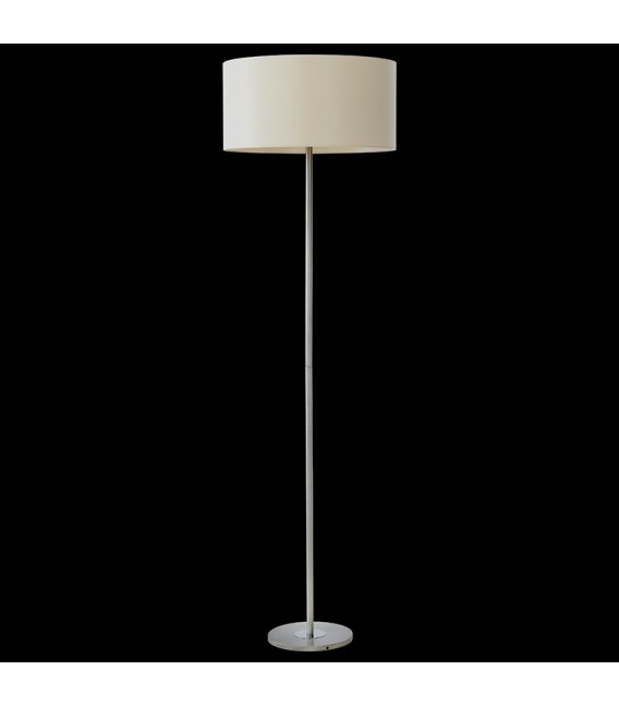Bach lampa podłogowa