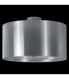 Bach ceiling lamp Alu