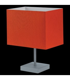 Calipso table lamp