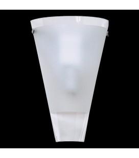 Dzwon wall lamp