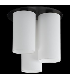 Ring ceiling lamp P-3
