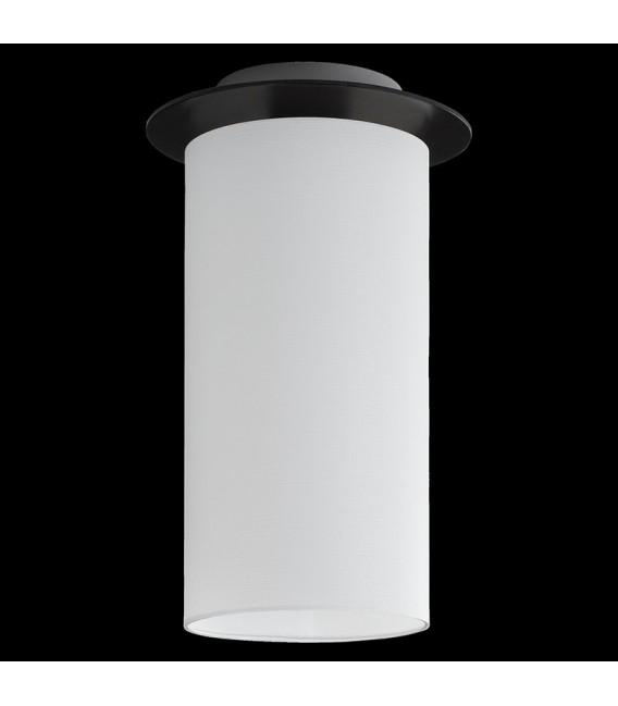 Ring ceiling lamp P-1