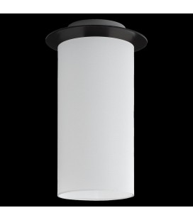 Ring ceiling lamp P-1