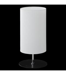 Ring  lampka biurkowa