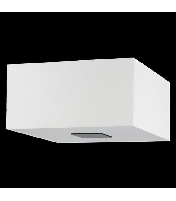 Vega ceiling lamp P-4
