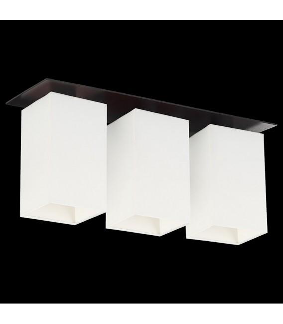 Vega ceiling lamp P-3