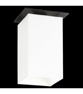Vega ceiling lamp P-1