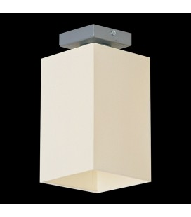 Piko ceiling lamp