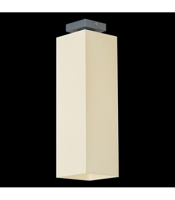 Piko ceiling lamp
