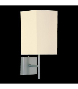 Piko wall lamp