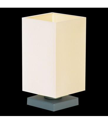 piko lampka nocna ma a. Black Bedroom Furniture Sets. Home Design Ideas