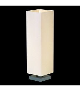 Piko table lamp