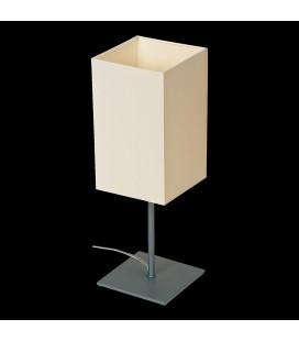 Piko lampka biurkowa