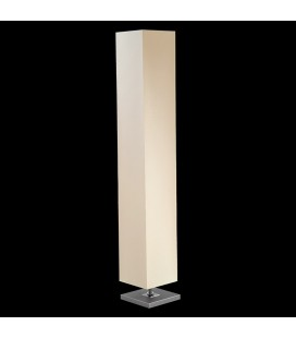Piko floor lamp Max