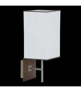 Eko venge wall lamp