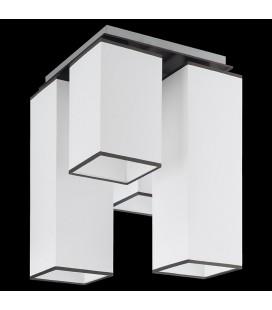 Eko venge ceiling lamp