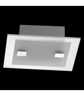 Tango ceiling lamp (19x19)