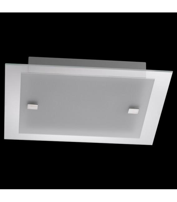 Tango ceiling lamp (38x38)
