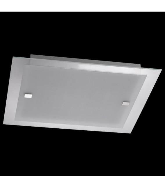 Tango ceiling lamp (49x49)
