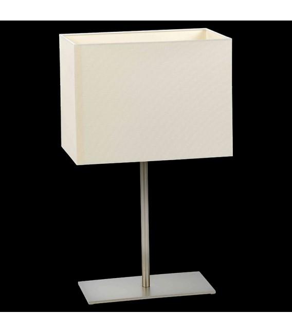 Cruz lampka biurkowa