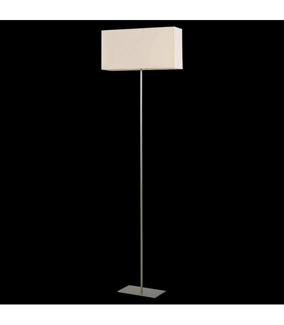 Cruz lampa podłogowa