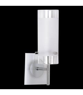 Uno wall lamp