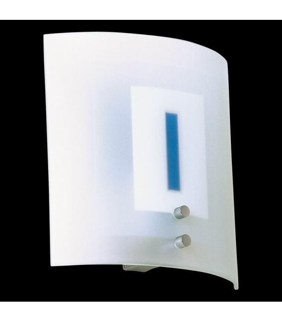 Szafir wall lamp